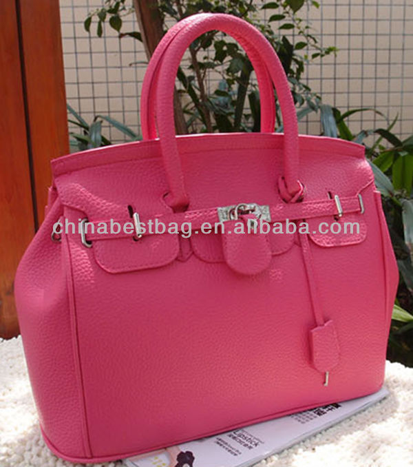 Trend Leather Handbag The Handbags Citi Trends Product On Alibaba