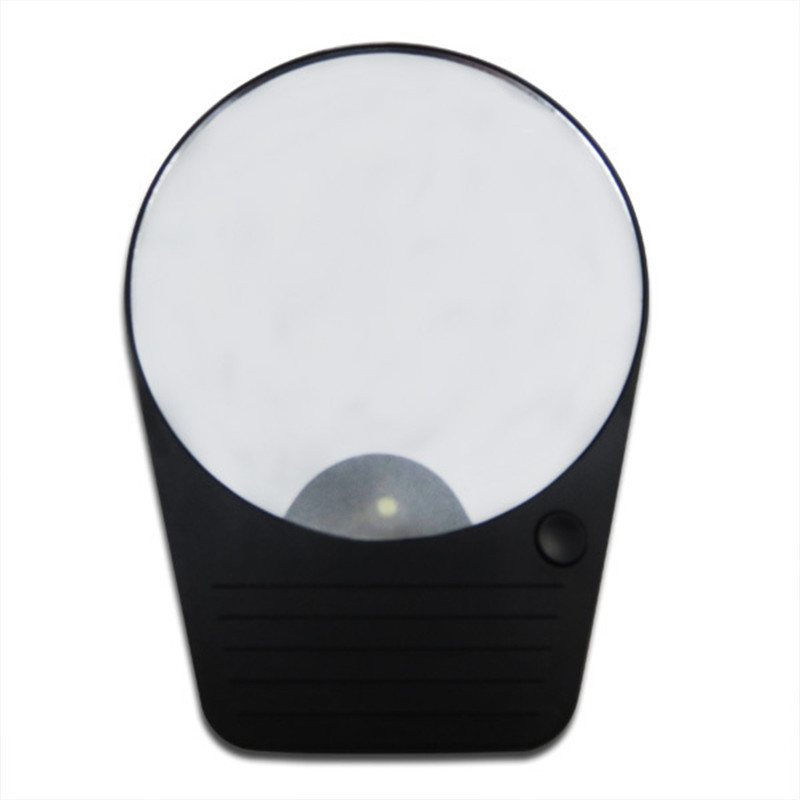 Get Quotations   New Design Fogless Shaving Mirror  10X magnifying Wall  Mounted Makeup Mirror LED Lighted Pocket. Cheap 50x Magnifying Mirror  find 50x Magnifying Mirror deals on