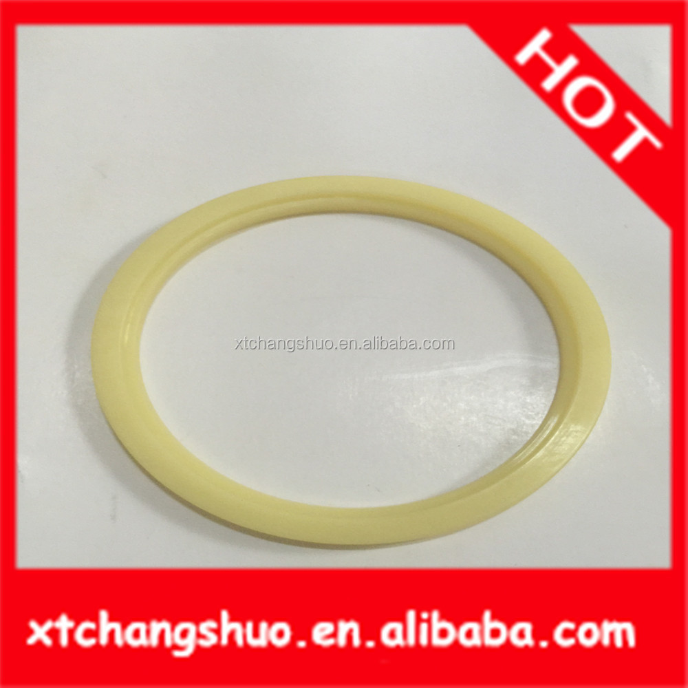20%off Hot Sale hydraulic seals butyl rubber sealant tape