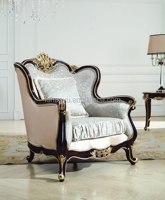 Marocchini mobili soggiorno antico mobili soggiorno for Muebles modernos estilo europeo