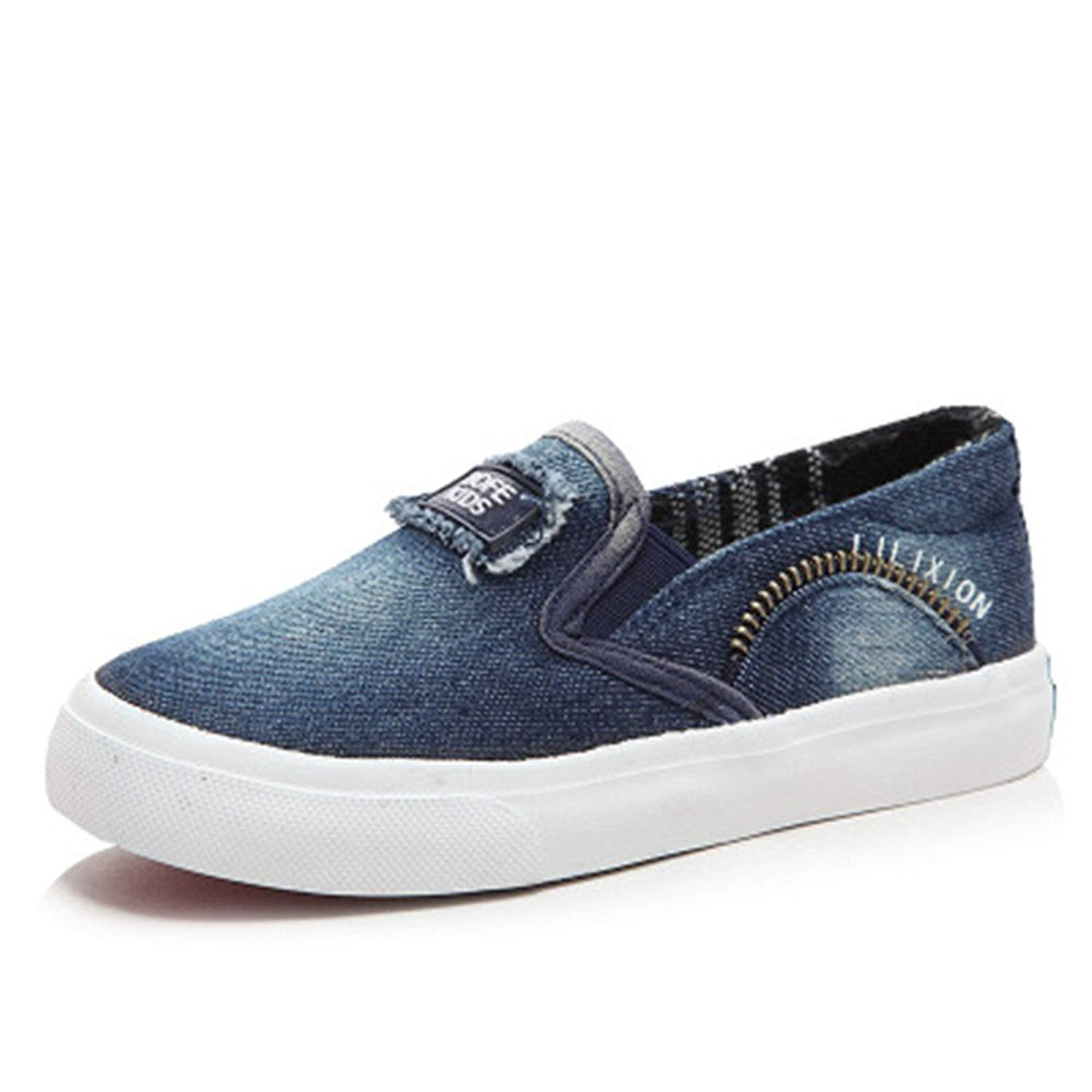 Smart.A 2018 Spring Children Casual Shoes Sport Shoes Boys Sneakers