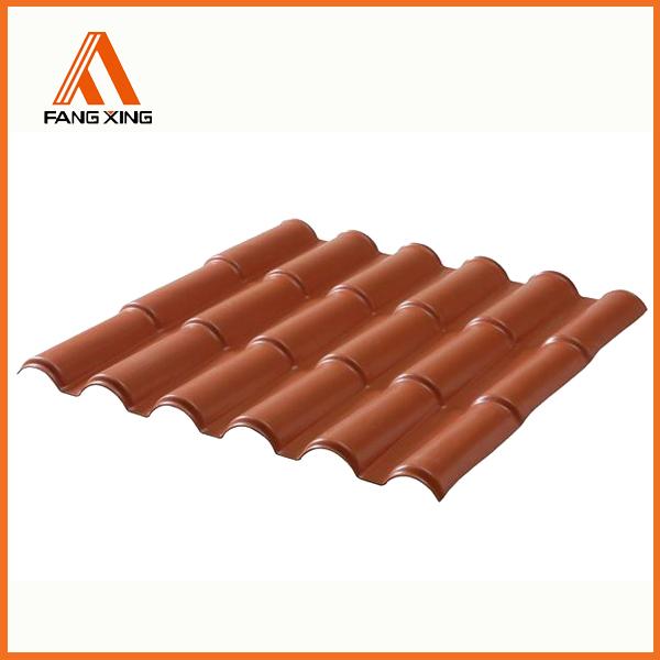 Light Weight Spanish Plastic Pvc Folding Roof   Buy Folding Roof,Pvc  Folding Roof,Light Weight Pvc Roof Product On Alibaba.com