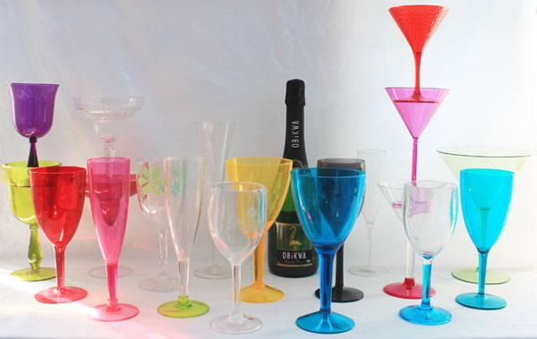 wine glass koozie wine glass koozie suppliers and at alibabacom