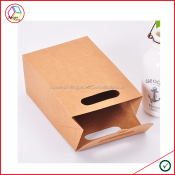 high quality paper with watermark