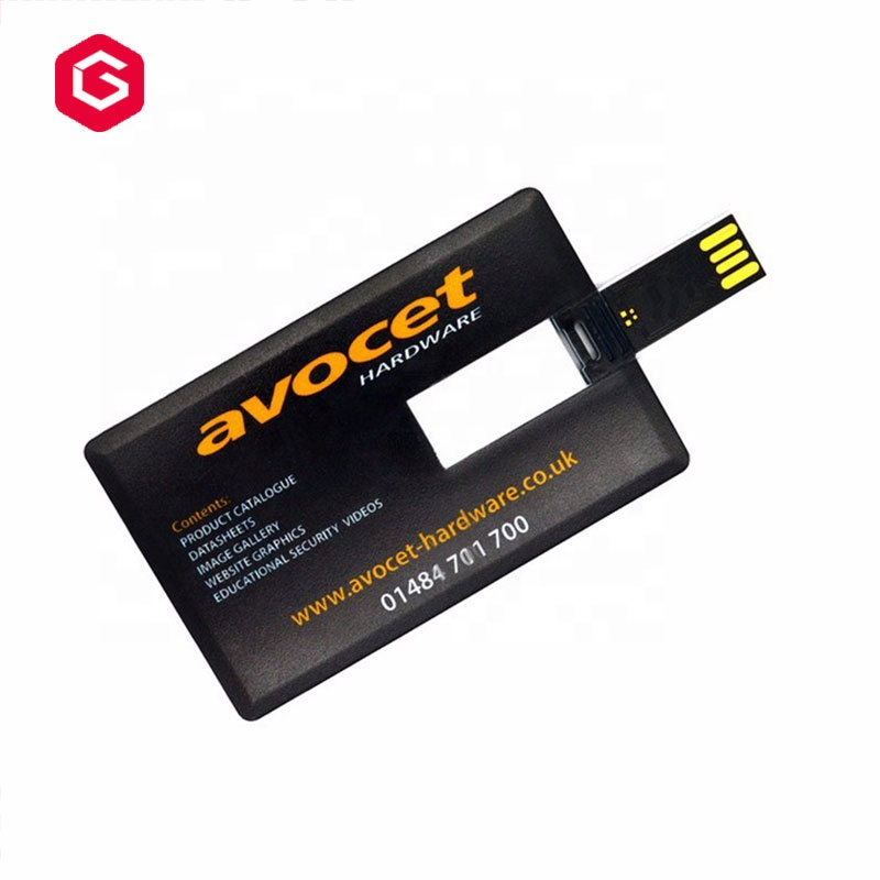 Custom Oem Logo Promotion Super Thin Credit Card Usb3.0 4g 8g Hight Quality Speed Flash Usb Drive Business Card For Best Gifts Buy One Give One Computer & Office Usb Flash Drives