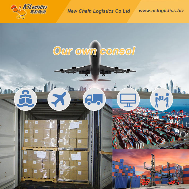 amazon fba air <strong>freight</strong> foshan china to usa