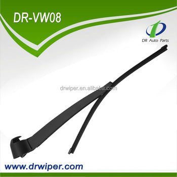 For Suzuki Swift Rear Wiper Arm Aero Wiper Blades - Buy Suzuki Swift Rear Wiper Arm,Car Wiper ...