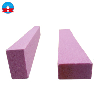 Best Price Of High Quality Chinese Whetstone Sharpening Stone