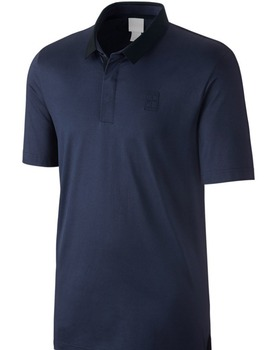 cbdfa0ae7c0 Men's Dri Fit Custom Plain Loose Fit Wholesale Tennis Sports Polo T Shirt  /custom Sports Wholesale Bowling Golf Polo T Shirt - Buy Custom Cheap Dry  ...