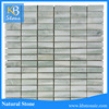 Ming Green Marble Stone Tile from KB Stone