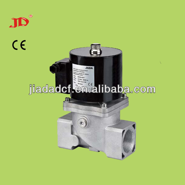 (flow regulating valve)manual operated valve(12v fuel valve)