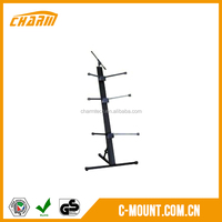 High evaluation Ultimate Support Systems Keyboard Stand,Ultimate 3 Tier Keyboard Stand,Ultimate Keyboard Stand A Frame