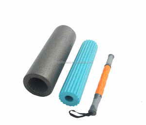 massage roller germany foam roller