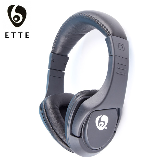 Wholesale with Best Price Wireless Bluetooth Headset MX333 Bluetooth Headphone Sweatproof Stereo Head Phones for IOS and Android