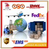 Top fastest and cheapest international professional express dropshipping door to door cargo services china to pakistan