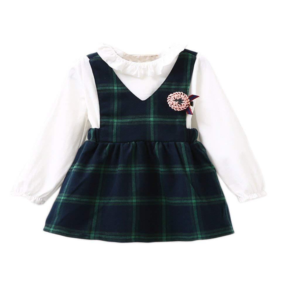 df8826c6a Cheap Baby Girl Dresses Winter