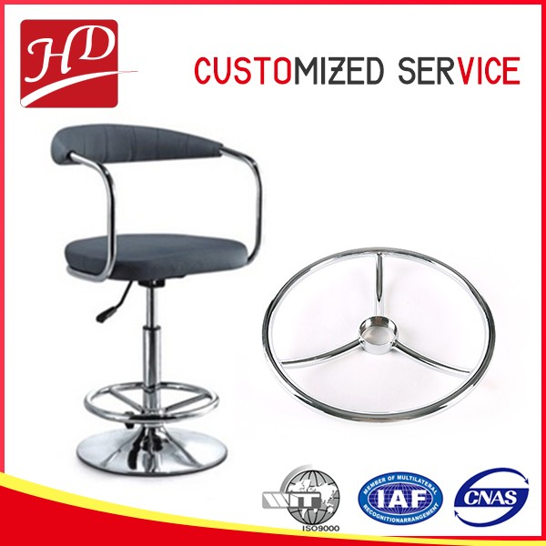 Furniture Part Suppliers And Manufacturers At Alibaba