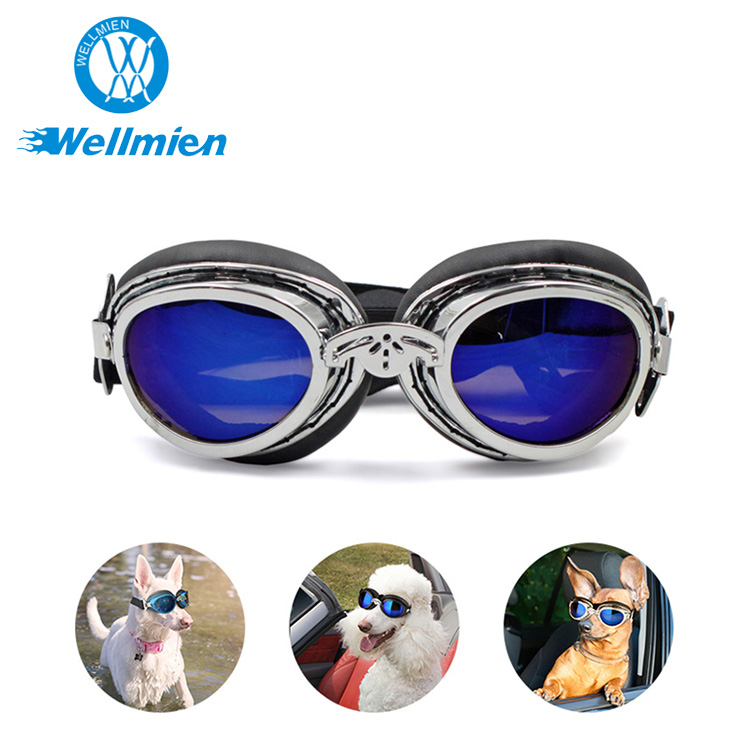 Buyers Praise Pet Sunglasses,Affordable Sunglasses for <strong>Dogs</strong>,Wholesale <strong>Dog</strong> Glasses