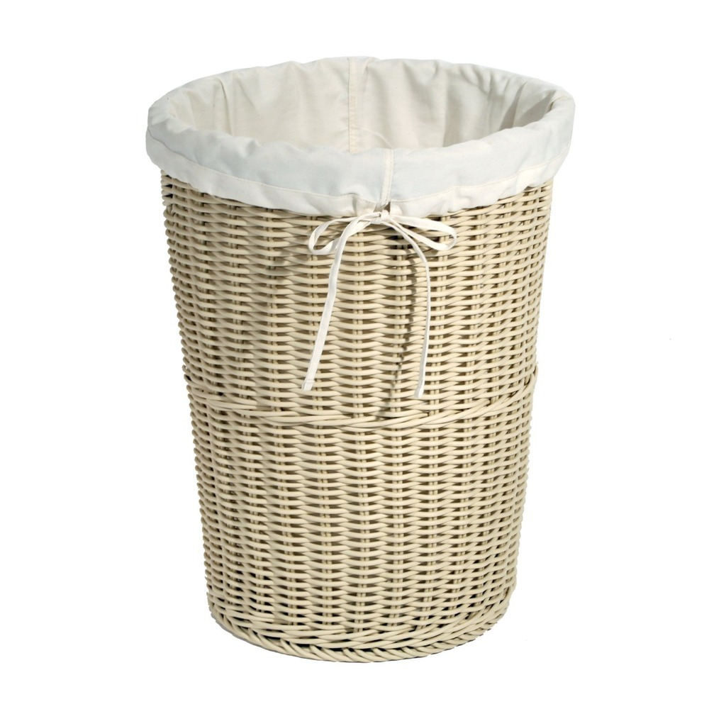 laundry basket laundry basket suppliers and at alibabacom