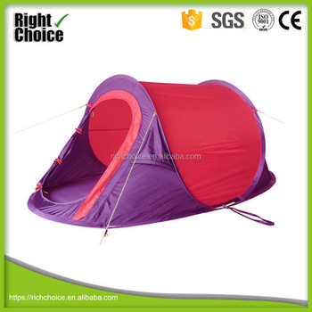Single Skin 2 Berth Pop Up Tent 2 Seconds Tent Music Festival Tent  sc 1 st  Alibaba & Single Skin 2 Berth Pop Up Tent2 Seconds TentMusic Festival Tent ...