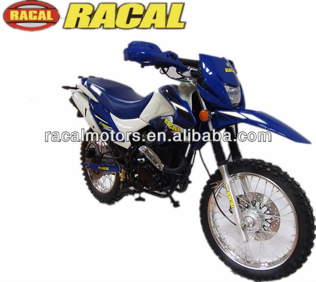 150gy x 150cc off road dirt bike newest arrival real dirt bikes for sale dirt bike for sale. Black Bedroom Furniture Sets. Home Design Ideas