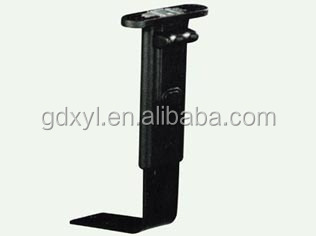 Office Chair Parts Armrest/ Chair Armrest/ Chair Accessories