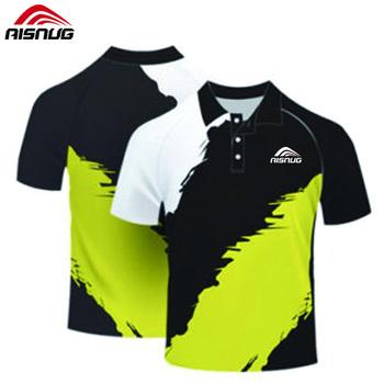 custom dri fit polo shirts custom work polo shirts