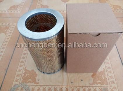 Shehwa Dozer Filter,0a19133 1b01514 1b01456 0t13160 1v26022 ...