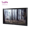 /product-detail/55-inch-touch-screen-internet-smart-lcd-led-tv-60634671256.html