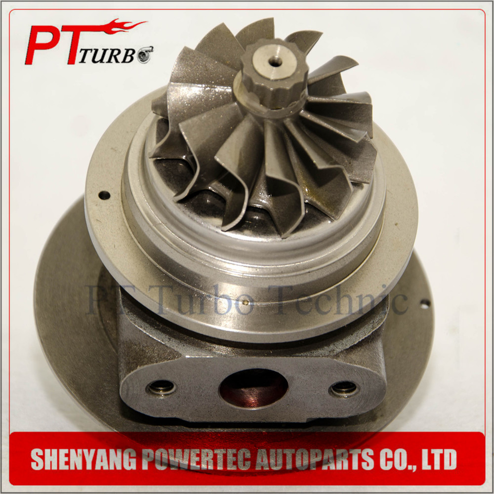 For Mitsubishi turbo TD04 TF035 49135-03043 49135-03042 49135-03041 Turbocharger cartridge chra for Mitsubishi Pajero II 2.8 TD