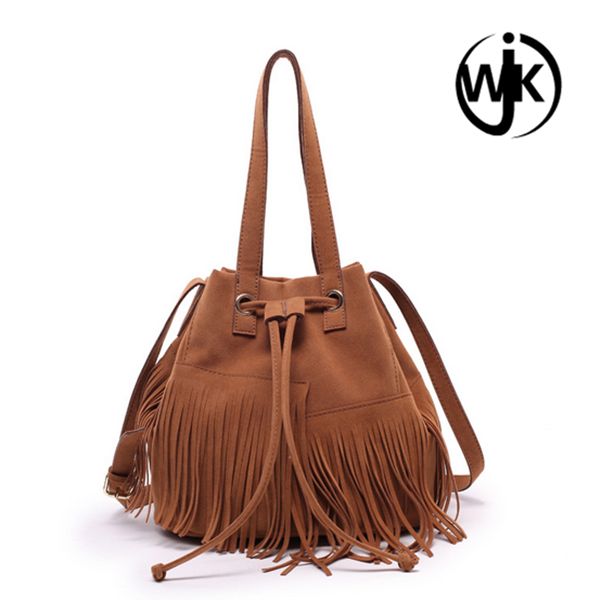 Wholesale popular hobo bags - Online Buy Best popular hobo bags ...
