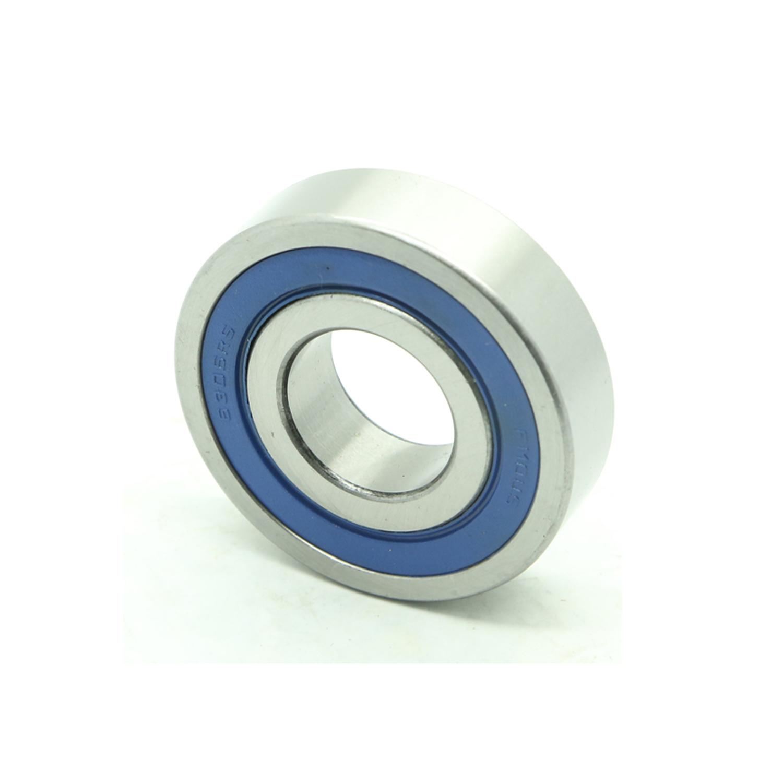 KOYO 63//22 C3 Radial Ball Bearing Size 22mm x 56mm x 16mm