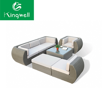 Miraculous Poly Rattan Garden Furniture Hot Selling Corner Sofas Buy Rattan Cane Unique Corner Sofa Sofa Set 7 Seater Product On Alibaba Com Pabps2019 Chair Design Images Pabps2019Com