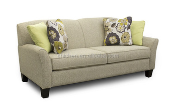 Two-seater/lover Seater Sofa Design For Hotel Guest Room - Buy Buy ...