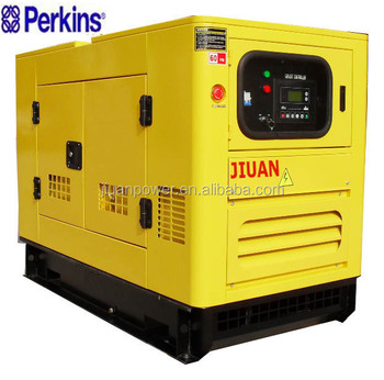 Home Generator Prices South Africa