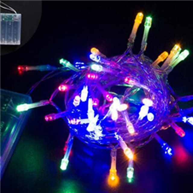 Buy Cheap China beaded light string Products, Find China beaded ...