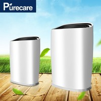 hepa air purifier, hepa air cleaner, hepa