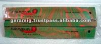 Auroshikha Cedar Incense