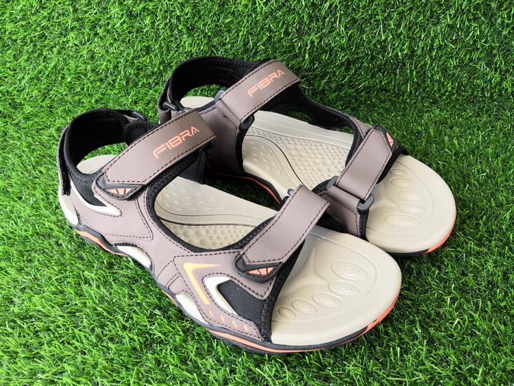 8184d7e7d 2019 our latest design men sport sandals men summer flat stylish casual  sandal