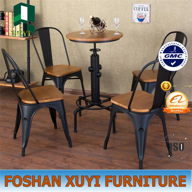 Wrought Iron Dining Chairs, Wrought Iron Dining Chairs Suppliers ...