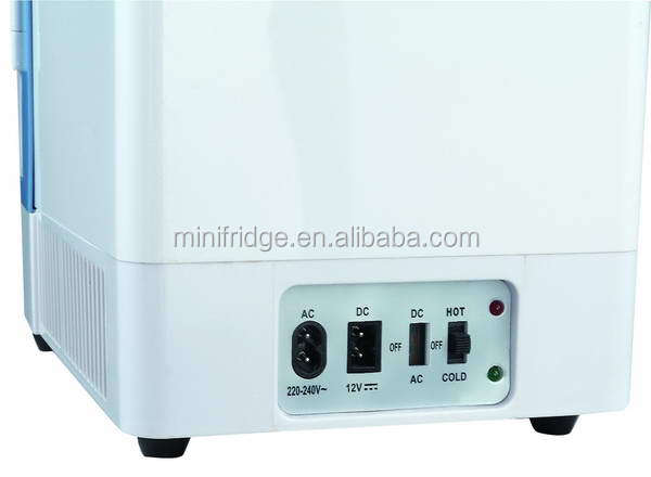 Mini Kühlschrank Kosmetik : Finden sie hohe qualität kosmetischen kühlschrank hersteller und