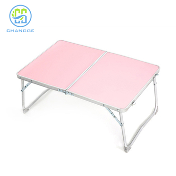 De Massage Table Pliante Product Enfant Portable On table Enfants table Buy Pliante Enfant mN8wvn0O