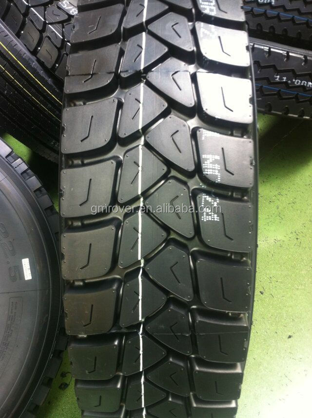 TRANSKING TBR chinese cheap truck tires in hot sale 315 80R22.5 truck tire