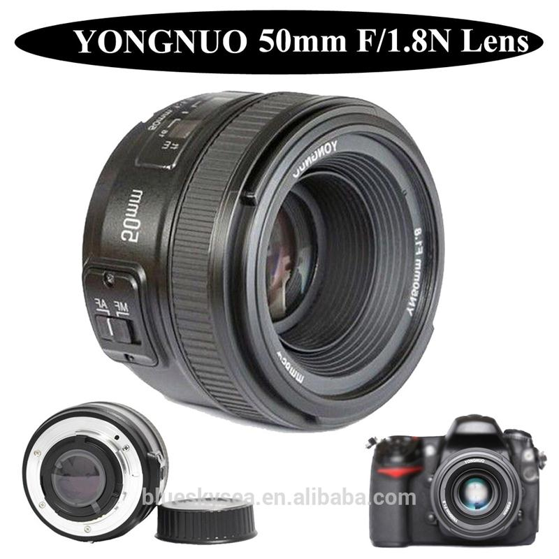 Camera Lens Kit.html With Low Price Dual Lens Car Dvr Camera G0218 ...