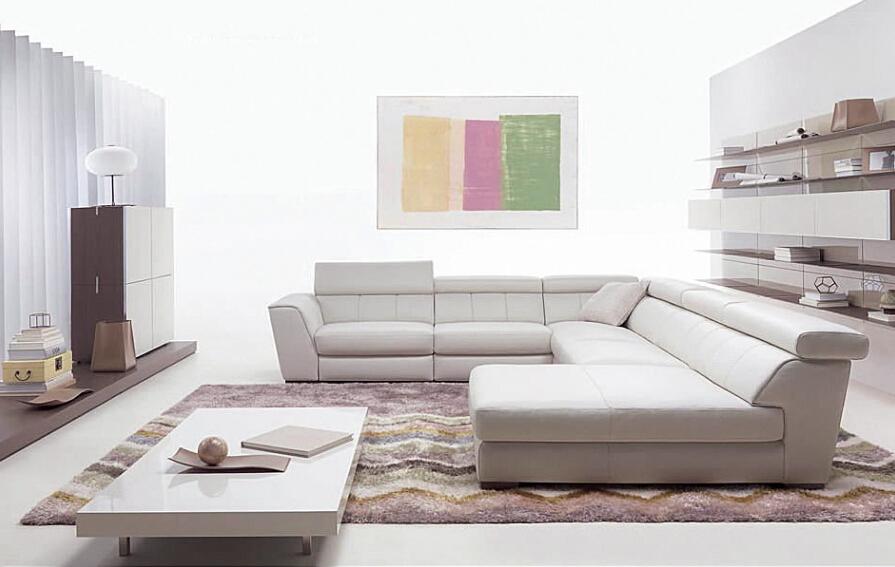 Precio sofas elegant sof cama dans tapizado en microfibra for Muebles baratos hospitalet llobregat