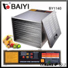 Food Processing Machinery/Lyophilizer Price/ Dehydrator/Fruit and Vegetable Freeze dryer