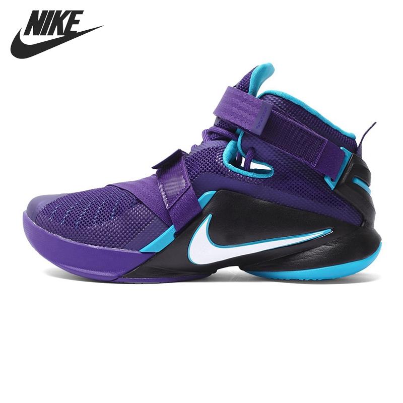 Nike Tennis Shoes Sale India