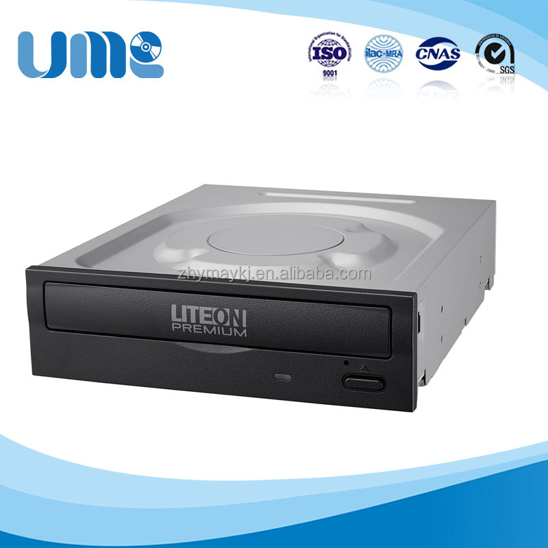 liteon external dvd driver download