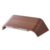Universele Hoge Kwaliteit Draagbare Vouwen Bamboe Hout Laptop Stand Houder