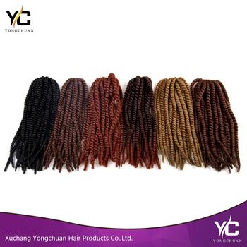 Our company want 2x havana mambo twist synthetic hair braids our company want 2x havana mambo twist synthetic hair braids distributor in stock hair extension pmusecretfo Image collections